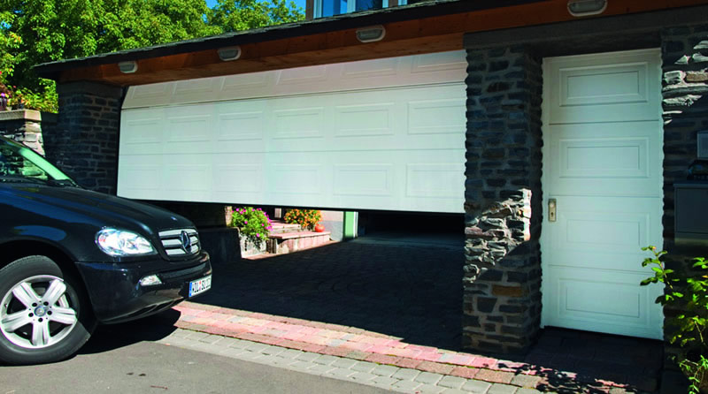 Domestic garage doors for 15 x 7 garage door price